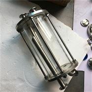 200精油油水分离器