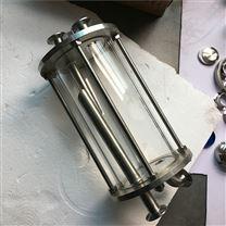 精油油水分离器