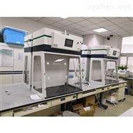 SF-DAN020F实验室无管道净气型通风柜