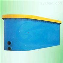 重力式凈水器