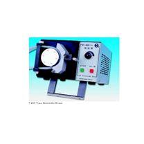 沪西多通道流量数显定时恒流泵BT-600D