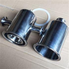 气体除菌过滤器
