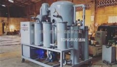 真空脱气注油装置,废油过滤净化系统,绝缘油脱水设备