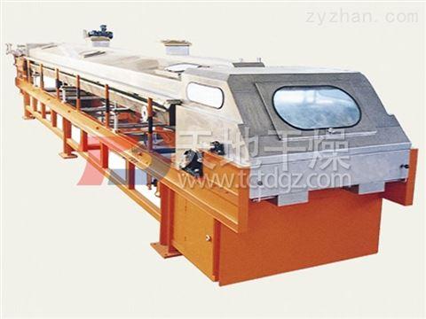 RL系列熔融造粒机