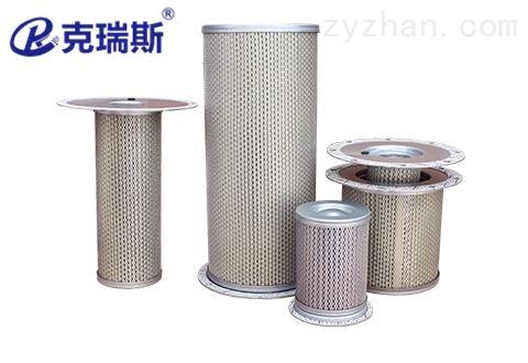 寿力油气分离器250034-116寿力空压机滤芯