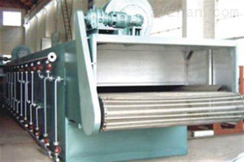 颜料带式干燥机