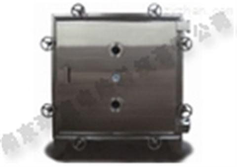 FZG系列真空干燥箱
