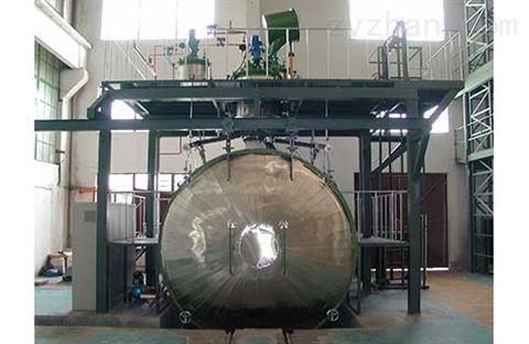 环氧树脂浇注设备