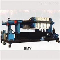 通瑞淬火油滤油机,热处理油过滤,防锈油过滤机BMY