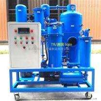 通瑞牌ZJD液压油真空滤油机,脱水除杂净油机