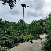 武汉LED路灯