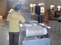 陶瓷粉微波干燥机设备
