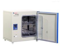 DHP-9022-电热恒温培养箱