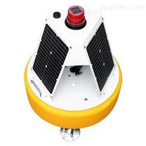 浮标式自动在线监测系统-溶解氧传感器