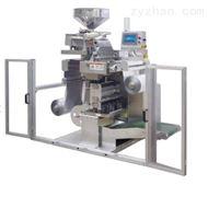 SHW系列高速自动铝箔包装机