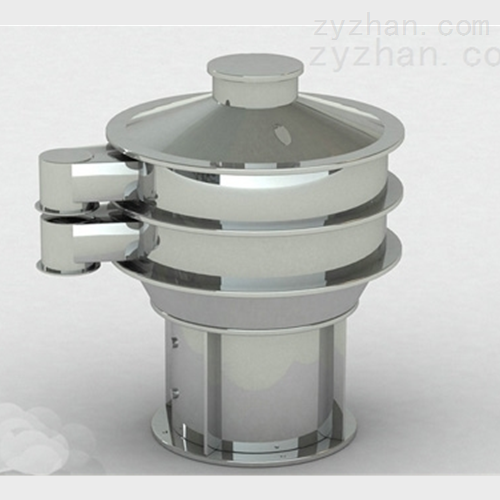 ZS高效筛粉机