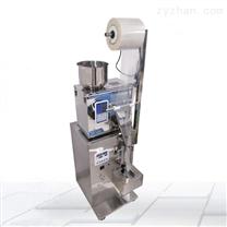 酵母粉食品粉自动定量包装机1-100克