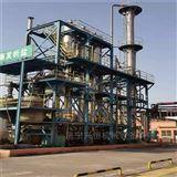 出售10吨强制循环废水处理蒸发器