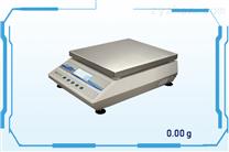 ESK-2系列电子天平