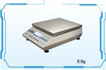 ESK-1系列电子天平