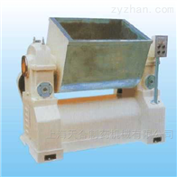 CH150/150A/200/200A槽型混合机设备