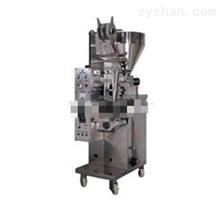ZND-168Y型液體包裝機