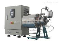 研发型纳米砂磨机NM-0.3L