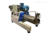LSM-B型高效盘式超细砂磨机