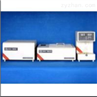 JS-2含冻力测试恒温制冷三件套