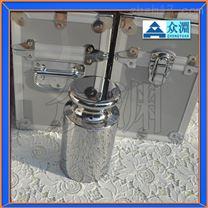 10公斤不銹鋼砝碼/15公斤不銹鋼砝碼定制