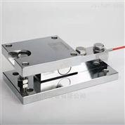 攪拌站稱重計量模塊 動態稱重控制模塊供應