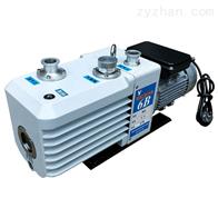 2XZ-15B直联旋片式真空泵