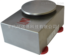 高精度锂电*称重模块