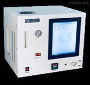 燃气(电脑一体机)分析仪