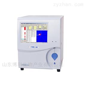 TEK8520特康血球分析仪