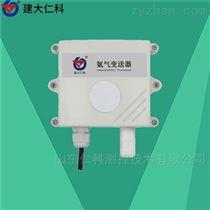 RS-NH3-建大仁科 氨气变送器