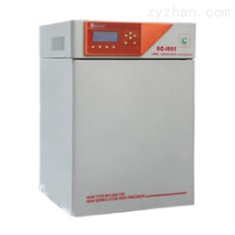 二氧化碳培养箱(水套红外)