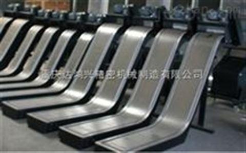 重庆永磁性排屑机