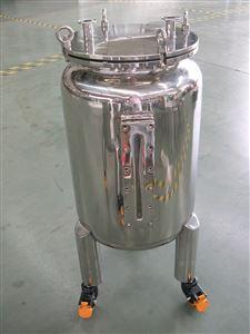 卫生级钛棒过滤器