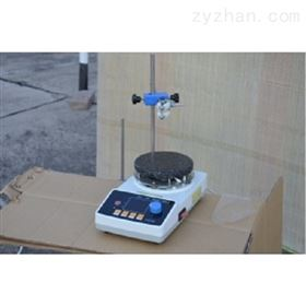 ZNCL-BS-C1数显磁力搅拌器