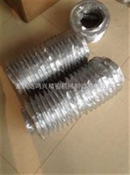 数控机床液压丝杆防护罩