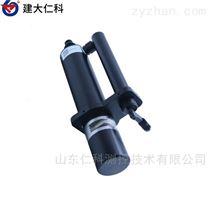 KH-COD-N01-1建大仁科 在线COD传感器