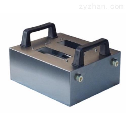 废气收集装置