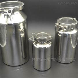卫生级药化罐