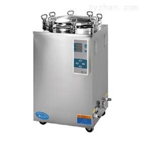 LS-35LD压力蒸汽灭菌器