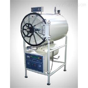 WS-150YDA卧式压力蒸汽灭菌器