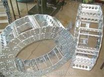 高精密制造鋼制拖鏈廠