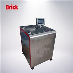 DRK0068-GB/T3921.1-5棉毛丝麻耐洗色牢度试验机