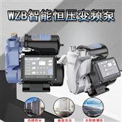 福洛特恒压变频自吸泵自来水增压泵