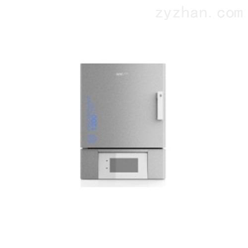 箱式电阻炉(1200℃)